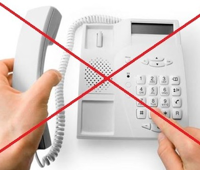 otkl-telefon